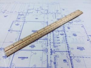 Engineer / Architects